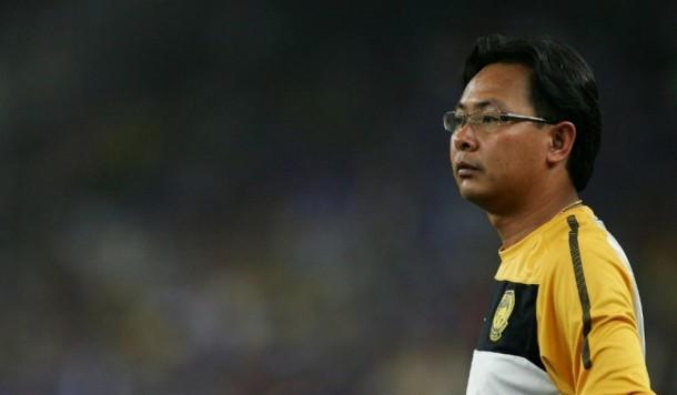 Thể thao - SEA Games 29: Thái Lan mặc định đi tiếp, Việt Nam phải đấu Indonesia