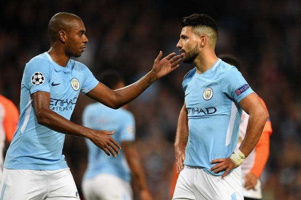 Thể thao - Lượt 2 vòng bảng Champions League: Sự trở lại của một thế lực (Hình 5).