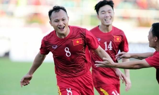 Thể thao - Tin HOT sáng 5/10: ĐT Việt Nam chia tay cầu thủ đầu tiên; Bayer tìm lại người cũ