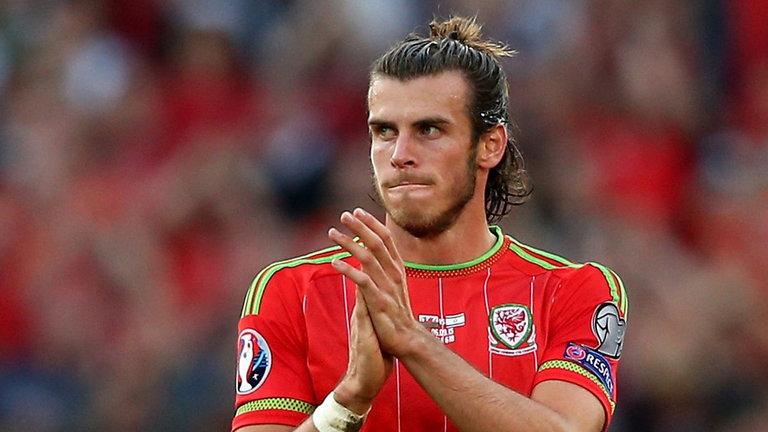 Bale, Sanchez và những siêu sao chính thức lỡ hẹn với VCK World Cup 2018 - Hình 8