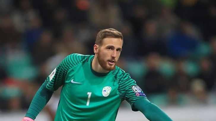 Bale, Sanchez và những siêu sao chính thức lỡ hẹn với VCK World Cup 2018 - Hình 9