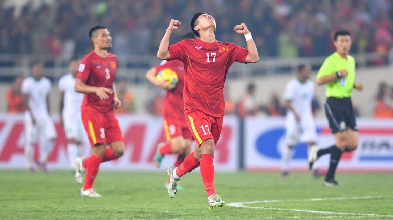 Thể thao - HLV Park Hang-seo thực dụng, chỉ phù hợp với đội bóng nhỏ (Hình 2).