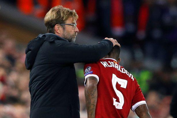 Bóng đá Quốc tế - Liverpool nhận hung tin sau chiến thắng ba sao trước Maribor