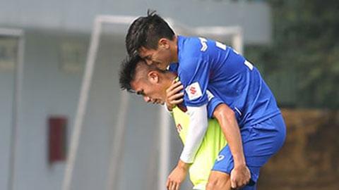 Bóng đá Việt Nam - HLV Park Hang-seo đang đi vào 'vết xe đổ' của HLV Miura?