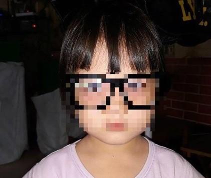 An ninh - Hình sự - Thông tin mới nhất về vụ bé gái 5 tuổi bị mất tích