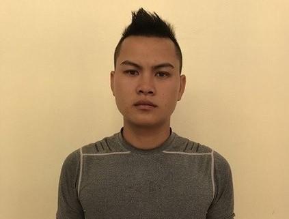 An ninh - Hình sự - Bắt khẩn cấp con trai nghi phạm giết 2 bố con ở Hưng Yên