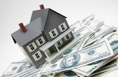 Bất động sản - Giao lưu trực tuyến: Giải pháp tài chính cho các dự án BĐS và người mua nhà