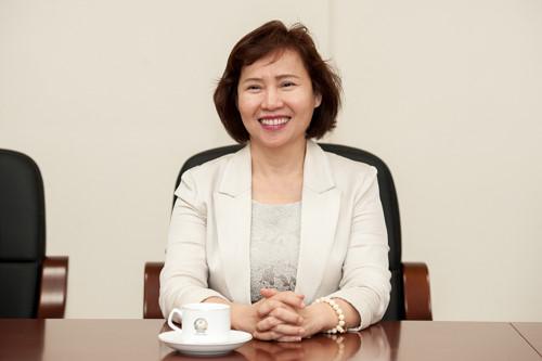 Đầu tư - Tài sản gia đình cựu Thứ trưởng Hồ Thị Kim Thoa tăng hàng chục tỷ