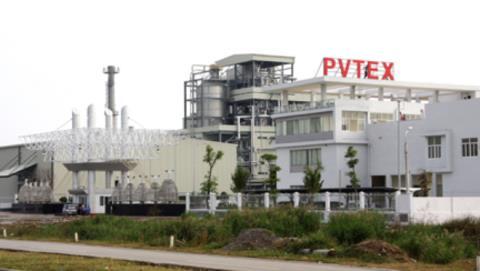Đầu tư - Đề nghị kỷ luật 6 lãnh đạo đã về hưu của Tập đoàn Dầu khí
