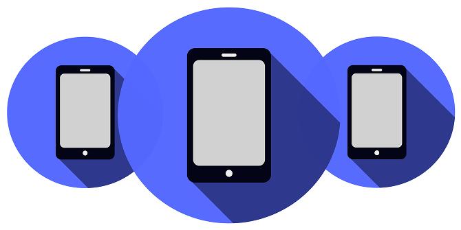 5 lý do hàng đầu khiến điện thoại của bạn ngày càng chậm