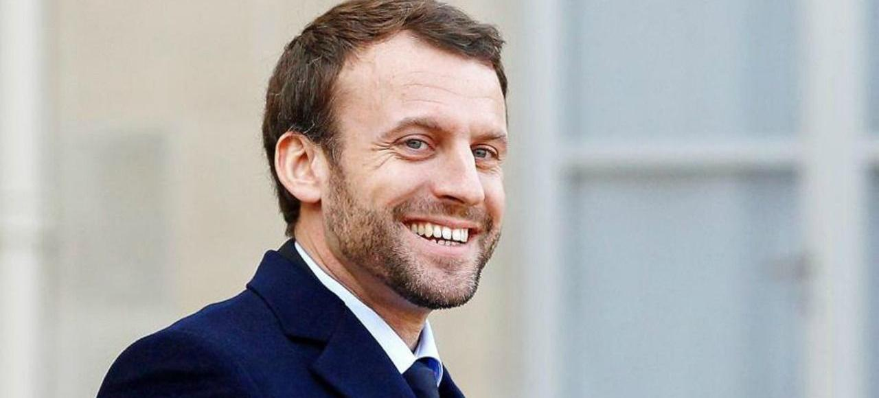 Hồ sơ - Bão táp chính trường khi Tổng thống Pháp khẳng định ngôi vị đệ nhất phu nhân cho vợ