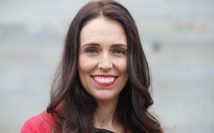 Tân Thủ tướng Jacinda Ardern gia nhập CLB 7% phụ nữ quyền lực nhất thế giới - Hình 10