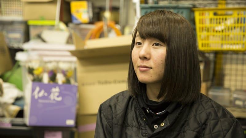 """Hồ sơ - Bí mật về những """"cái chết cô đơn"""" ở Nhật Bản"""