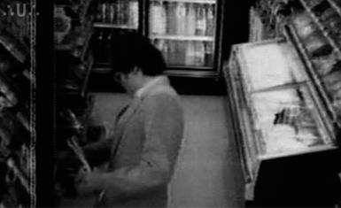 Hồ sơ - Bí ẩn Quái vật 21 mặt: Kỳ 1: Vụ án kỳ lạ nhất lịch sử hiện đại Nhật Bản (Hình 2).