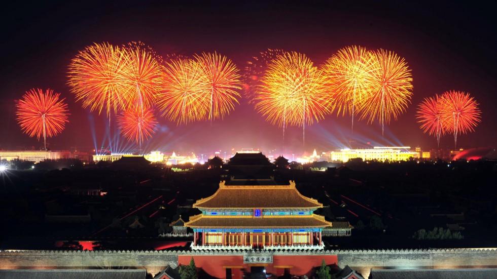 Quét tin thế giới cuối ngày 14/2:  Cựu Thủ tướng Yingluck dự định tổ chức họp báo ở Hong Kong - Hình 4