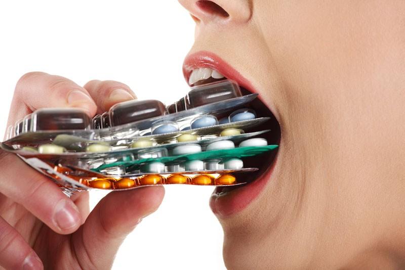 Thuốc & TPCN - Tình trạng kháng thuốc kháng sinh đã nghiêm trọng đến mức nào?