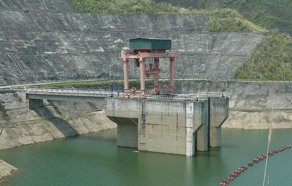 Kết nối- Chính sách - Cả nước cấp được 2.815 giấy phép tài nguyên nước