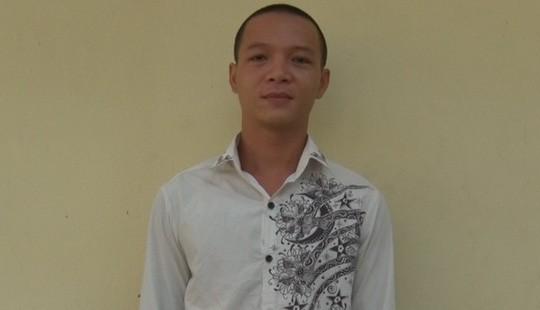 Nóng 24H: Nam thanh niên bị đâm chết ngày giáp Tết - Hình 4