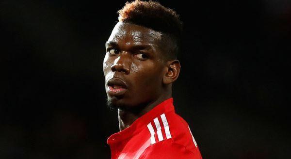 """Chuyển nhượng bóng đá mới nhất: Arsenal chơi chiêu """"ăn cắp"""" trung vệ M.U - Hình 9"""