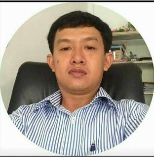 Xã hội - Vụ cô giáo quỳ gối: Ông Thuận không đủ tư cách làm LS nếu bị khai trừ khỏi Đảng