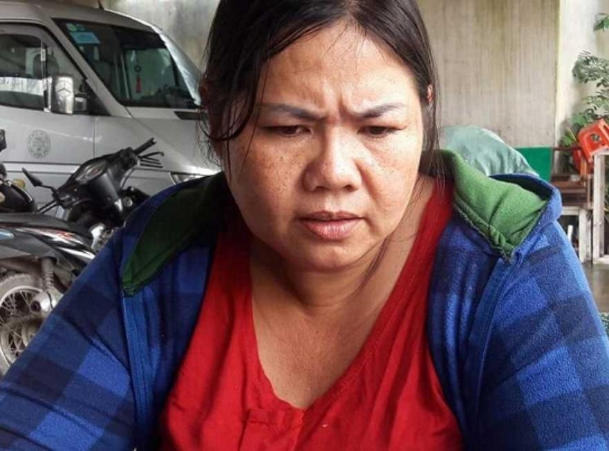 Pháp luật - Đình chỉ điều tra vụ án người đàn bà bỏ thuốc chuột vào nồi bún