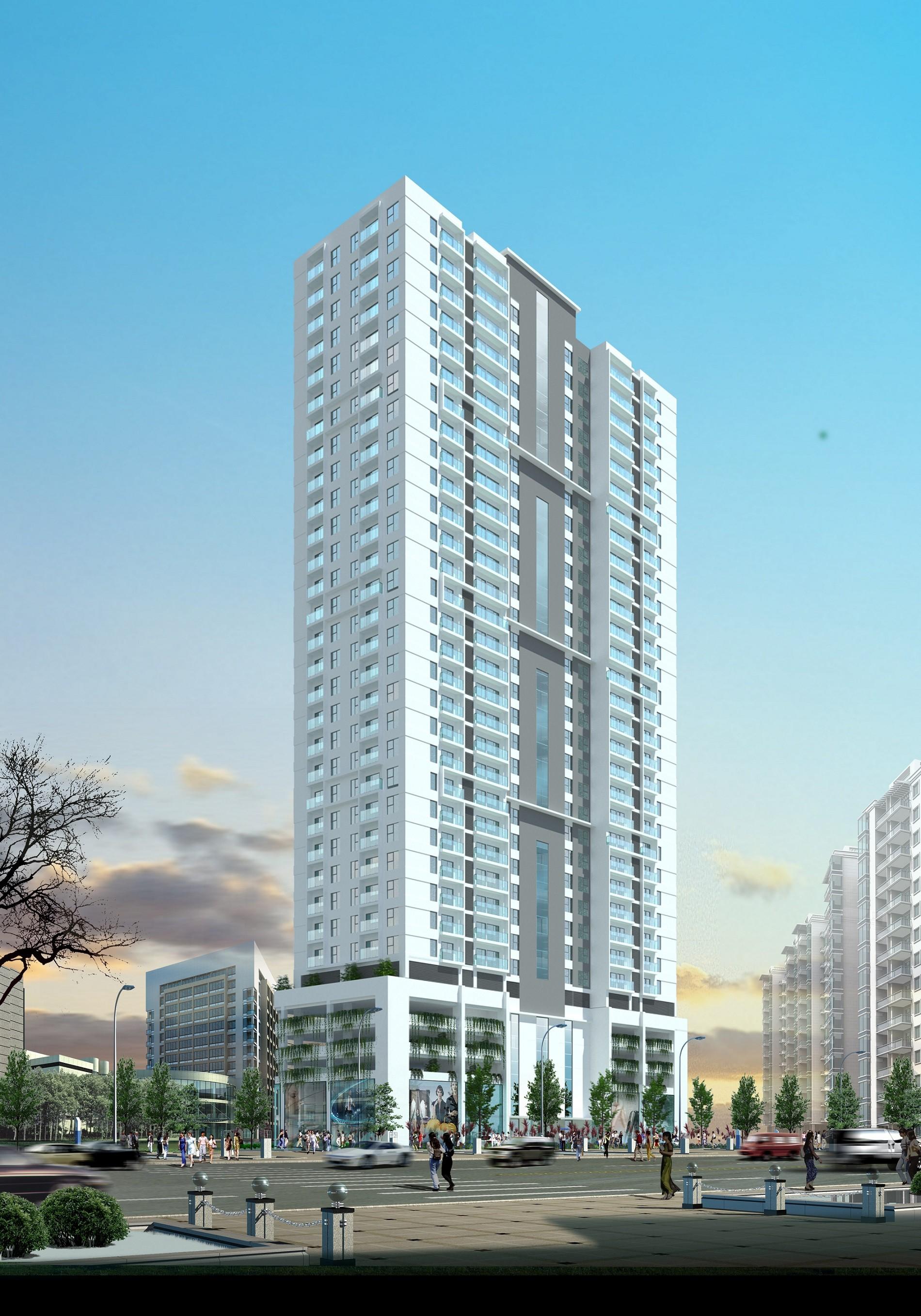 Bất động sản - Mua Xuân Mai Riverside nhận ngay nhà, lãi suất 0% trong 12 tháng (Hình 6).