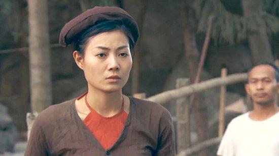 Sự kiện - 'Con gái ông trùm' Thanh Hương nói gì khi bị Kiều Anh tố 'nhận vơ' giọng hát? (Hình 3).