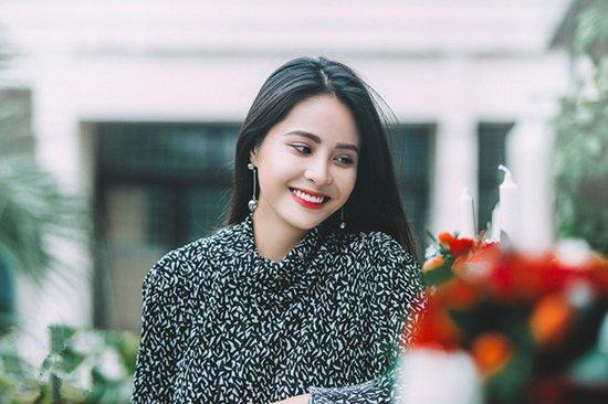 Sự kiện - 'Con gái ông trùm' Thanh Hương nói gì khi bị Kiều Anh tố 'nhận vơ' giọng hát? (Hình 2).