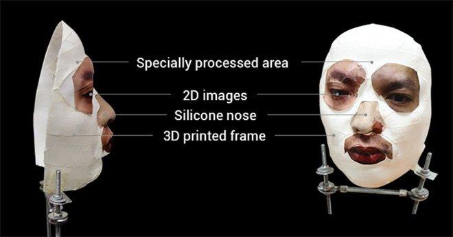 Công nghệ - BKAV: Apple chưa thực sự sẵn sàng thay thế Touch ID bằng Face ID