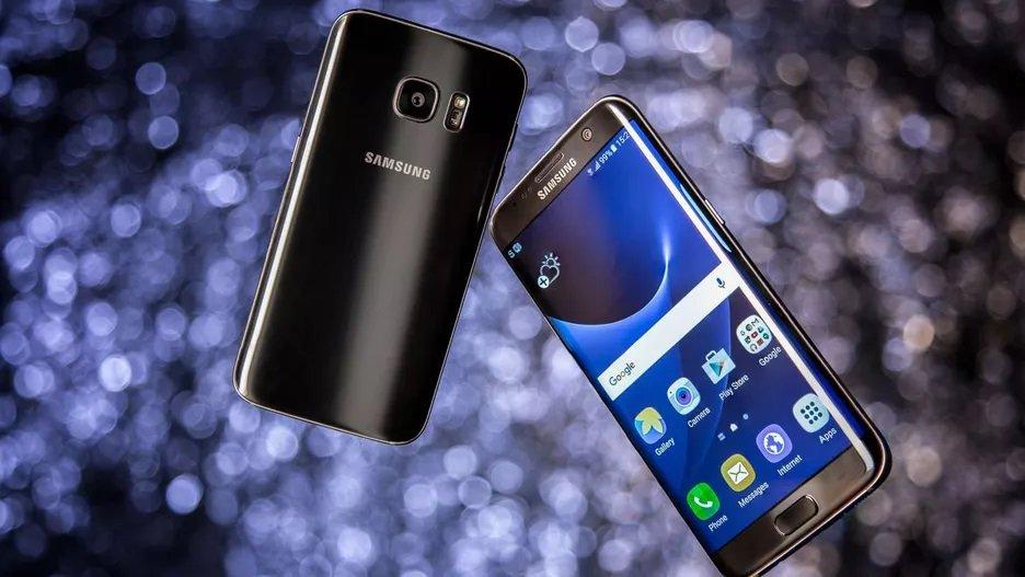 Sản phẩm - Thế hệ Galaxy S-series đã thay đổi ra sao trong 8 năm qua? (Hình 3).