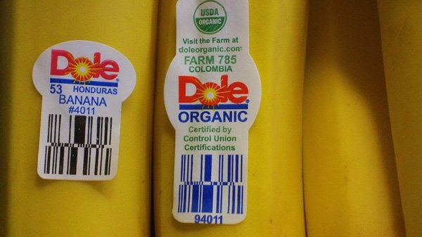 Thủ thuật - Tiện ích - Cách lựa chọn trái cây an toàn qua mã code trên bao bì (Hình 4).