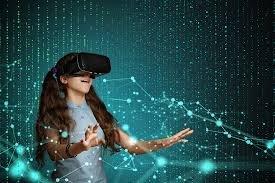 Cuộc sống số - 10 xu hướng công nghệ nổi trội năm 2018 (Hình 6).