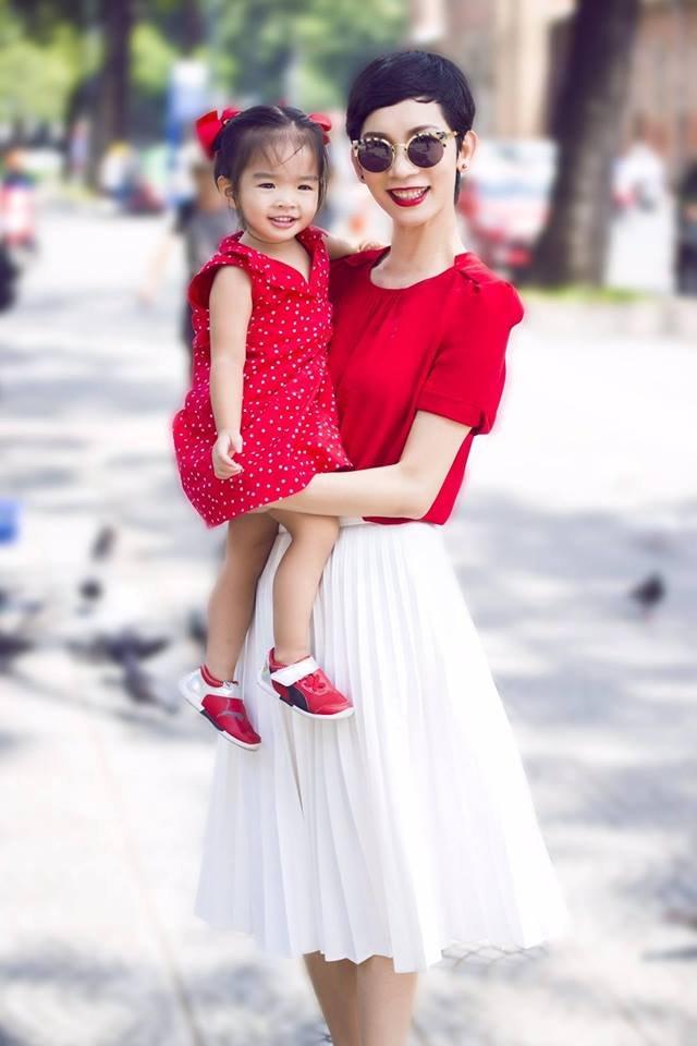 Giải trí - Sao Việt và những góc khuất hôn nhân sau ánh hào quang sự nghiệp (Hình 2).