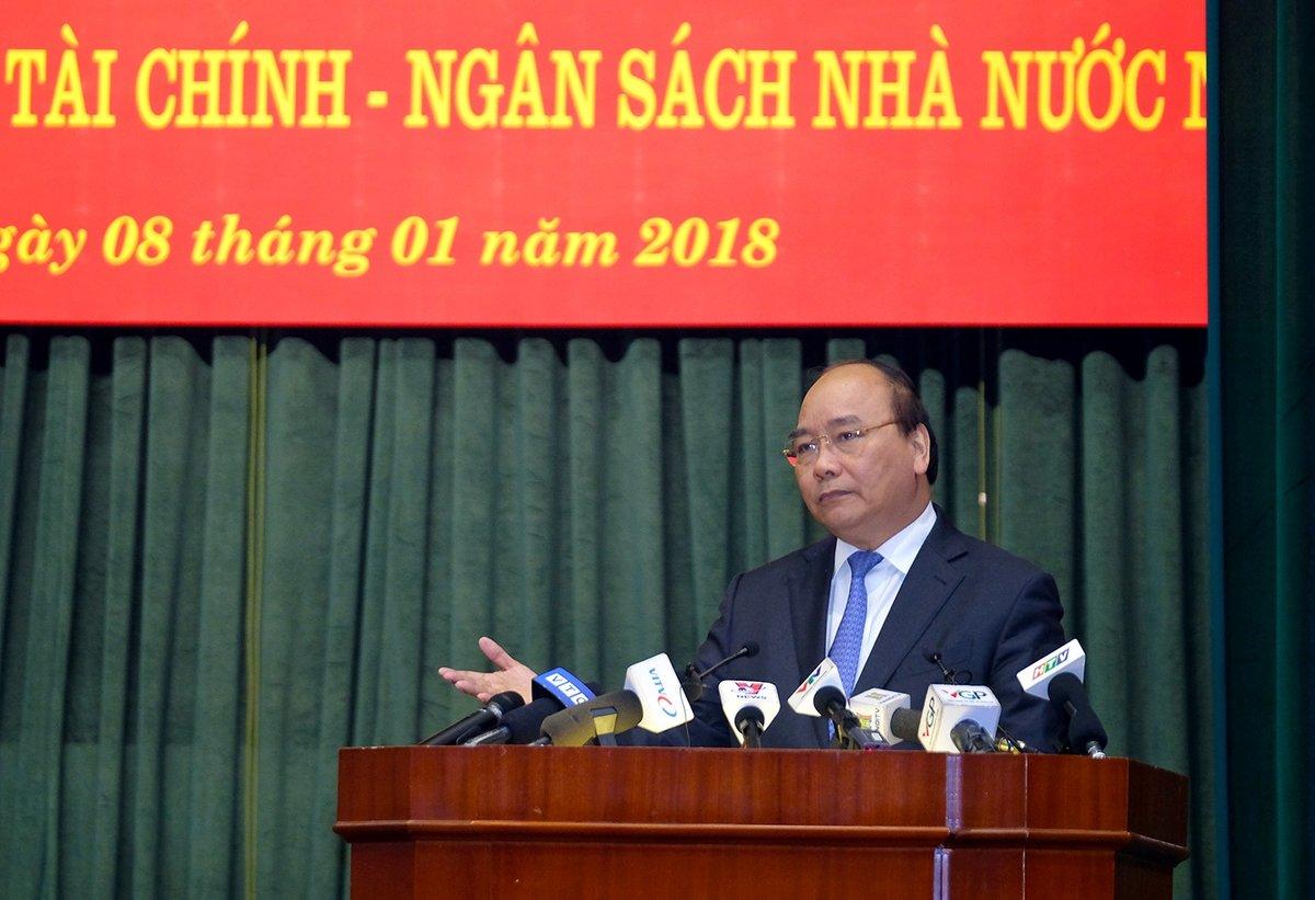 """Tin tức - Chính trị - 'Bán nhà công sản cho Vũ """"nhôm"""" ở Đà Nẵng, Nhà nước được cái gì?'"""