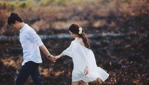 Gia đình - Sẽ như thế nào nếu bạn có một tình yêu kéo dài 10 năm