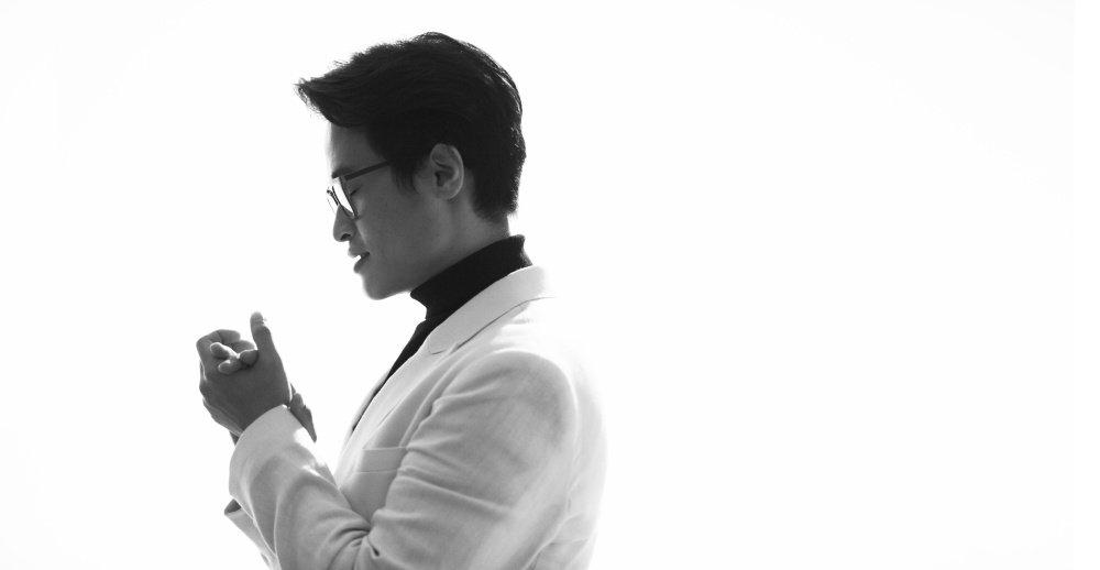 Giải trí - Hà Anh Tuấn: 'Hiện có đến 5.000-6.000 tin nhắn muốn mua vé concert' (Hình 3).