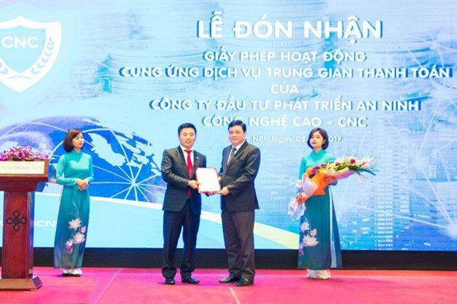 Tin nhanh - Công ty của Nguyễn Văn Dương trong đường dây đánh bạc nghìn tỷ từng độc quyền Táo quân trên Internet