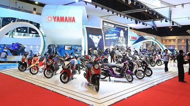 Xe++ - Thị trường xe máy Việt Nam sẽ đi về đâu? (Hình 3).