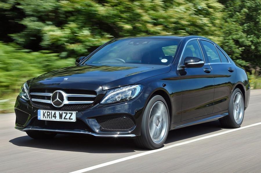 Xe++ - Top 10 mẫu xe bán chạy nhất tại thị trường Anh (Hình 8).