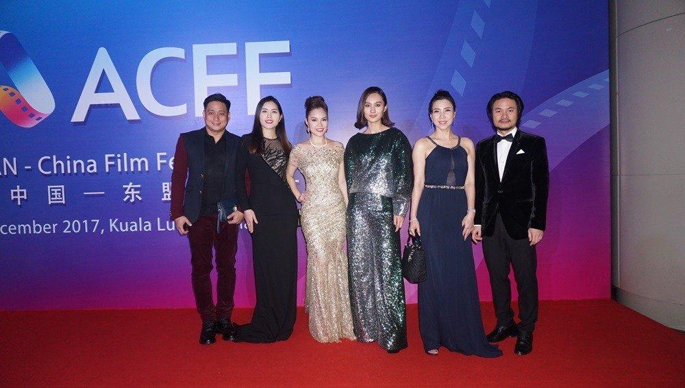 Sự kiện - Đạo diễn Hoàng Nhật Nam: Giám khảo quốc tế thích phim Việt Nam (Hình 3).
