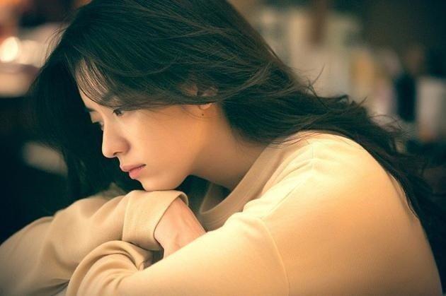 Tâm sự - Chỉ có đàn bà dại mới khóc sau ly hôn