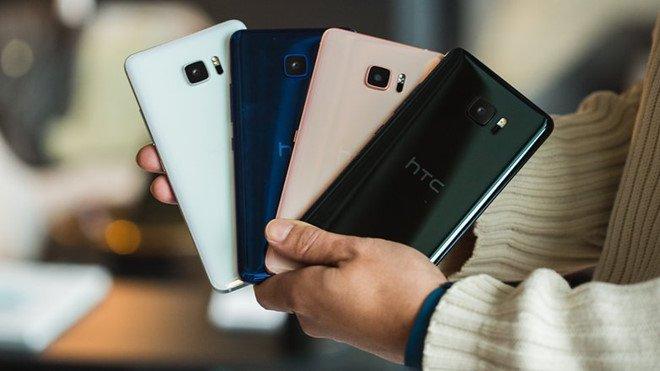 Cuộc sống số - Nhiều smartphone giảm giá mạnh sau Tết