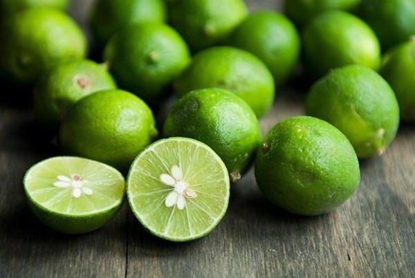 Dinh dưỡng - 9 loại trái cây người bị đau dạ dày cần tuyệt đối tránh  (Hình 10).