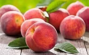 Dinh dưỡng - 9 loại trái cây người bị đau dạ dày cần tuyệt đối tránh  (Hình 8).