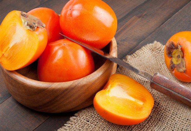 Dinh dưỡng - 9 loại trái cây người bị đau dạ dày cần tuyệt đối tránh  (Hình 9).
