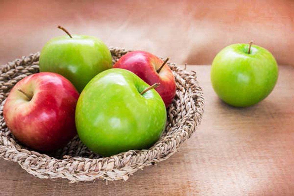 Dinh dưỡng - 9 loại trái cây người bị đau dạ dày cần tuyệt đối tránh  (Hình 4).