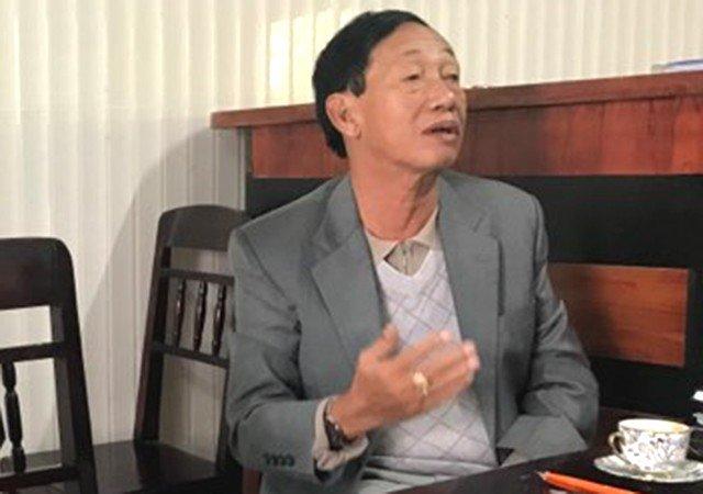 Bất động sản - Quảng Nam: Doanh nghiệp kêu cứu vì nhiều lần bị gây khó dễ