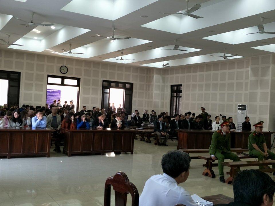 Hồ sơ điều tra - Kẻ đe dọa Chủ tịch Đà Nẵng lí giải nội dung tin nhắn (Hình 2).
