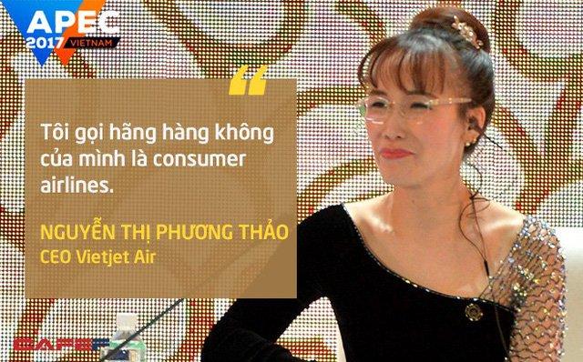 Đầu tư - Doanh nhân tuổi Tuất: Nữ tỷ phú giàu nhất Việt Nam (Hình 2).