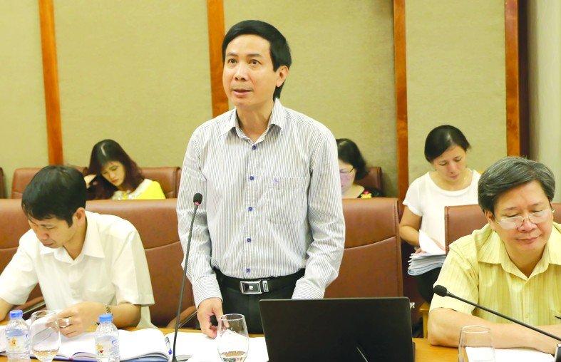 Xã hội - BHXH Việt Nam lên tiếng việc dừng ký hợp đồng với bệnh viện tư
